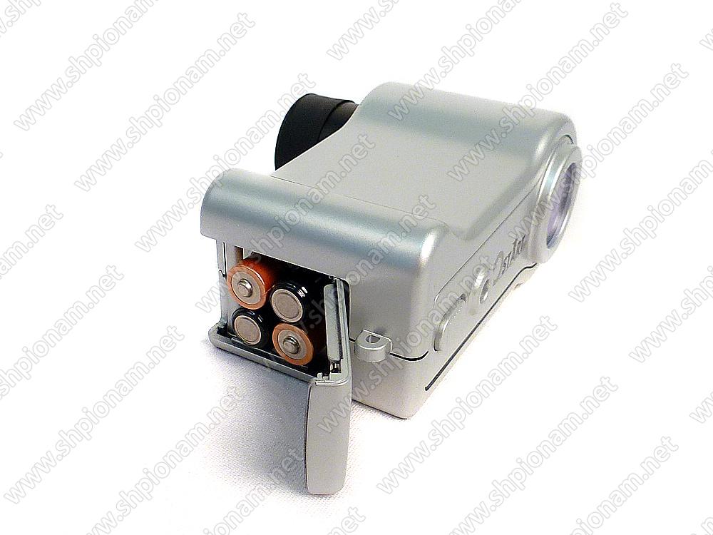 skritiy-kamera-roliki