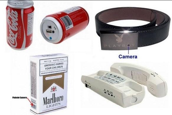 skritaya-kamera-v-bitovih-predmetah